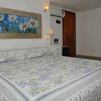 Residence Marineledda & Vela Blu