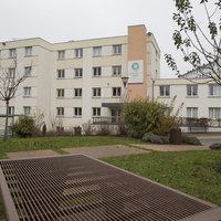 Ethic Etapes C.I.S Besançon