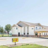 Super 8 Motel - Belleville