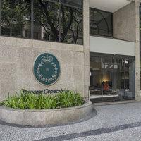 Charmoso Apart Hotel