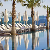 Radisson Blu Resort & Spa Split