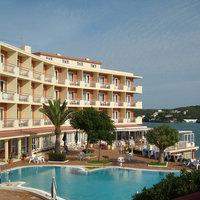 Hotel Artiem Carlos