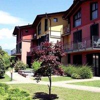 Hotel & Montelago Residence