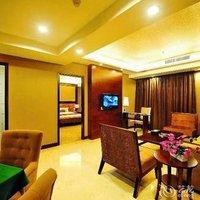 Peninsula Hotel Zhaoqing