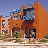 Faraana Heights Resort