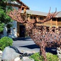 Econo Lodge Moose Creek