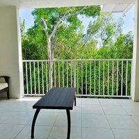 Mariner's Resort Villas & Marina