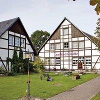 GreenLine Land Rosenhof