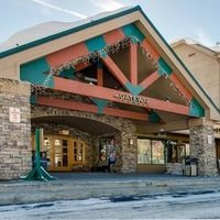 Gateway Mountain Lodge by Bighorn Rentals