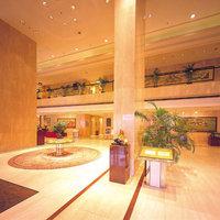 Equatorial Hotel Weihai