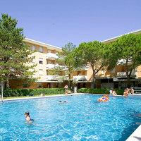 Appartamenti Laguna / San Elena Sud