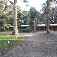 Koala Park Resort