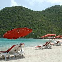 Le Domaine Beach Resort & Spa