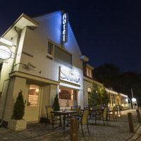 Restaurant Umberto