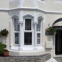Crofton Guest House