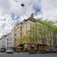 Conzeptplus Private Houses Hannover