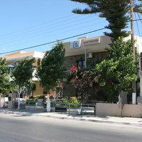 Hotel Koukouras
