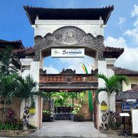 Sarinande Beach Inn
