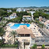 Pierre & Vacances Hotel Vistamar