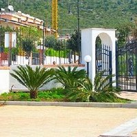 Residence Le Spiagge
