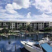 Santa Maria Harbour Resort by IPG