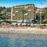 Best Western Hotel Regina Elena