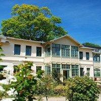 Bewertung Hotel See Eck Usedom
