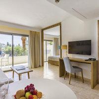 Hotel Zafiro Palmanova