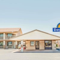 Days Inn Andrews