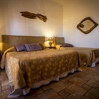 Residence-Hotel Al Belvedere Salina