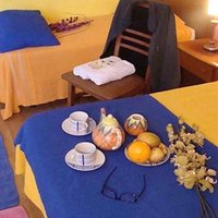 Faro Easy Sleep - Hostel