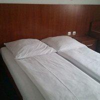 Hotel Zentrum