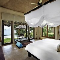 The Naka Island A Luxury Collection Resort & Spa Phuket