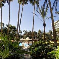 Hotel Eugenia Victoria & Spa