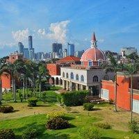 Marine Garden Hotel Xiamen