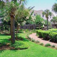 Homewood Suites Mt. Pleasant Charleston