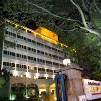 The Gateway Hotel, Bengaluru