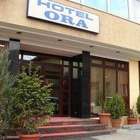 Ora Hotel