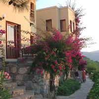 Blue Dreams Resort & Spa