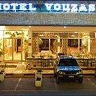 Hotel Vouzas