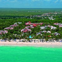 Occidental Grand Punta Cana Resort & Royal Club - Royal Club