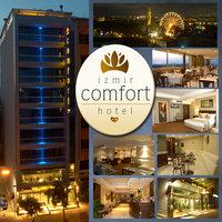 Izmir Comfort