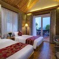 Vietview Hotel