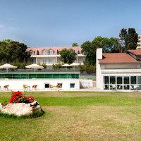 The Pendik Residence