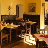 Flair Hotel & Restaurant Adersberg