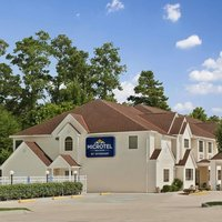 Microtel Inn & Suites Ponchatoula/Hammond