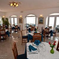 Calabattaglia Hotel