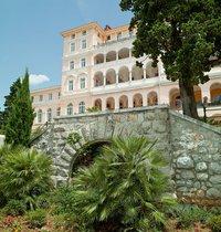 Kvarner Palace