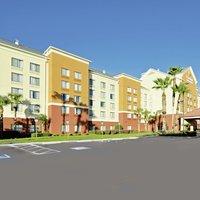 Comfort Inn & Suites Universal - Convention Center