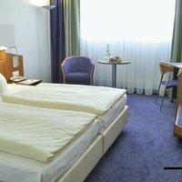 ARCADIA Hotel Hannover